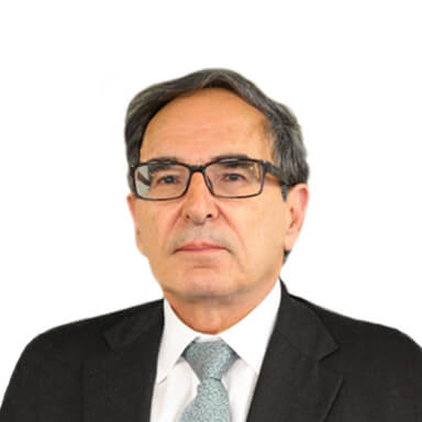 Ollie Oliveira