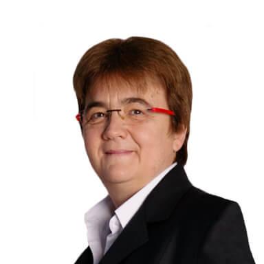 Трейси Керр