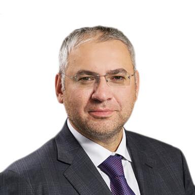 Виталий Несис