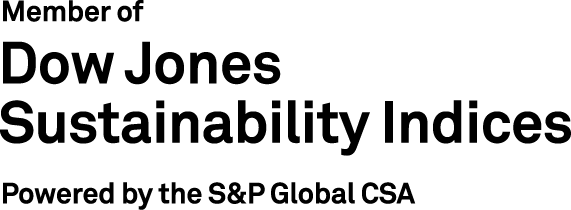 Polymetal Dow Jones Sustainability